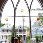 Belltower Venue | Hudson Valley Weddings