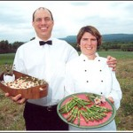 Bridge Creek Catering