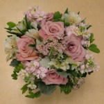 Flower Nest Florist | Hudson Valley Weddings