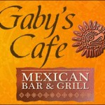 Gaby's Cafe Mexican Bar & Grill – Rhinebeck