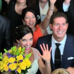 I Do Movies | Hudson Valley Weddings