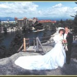 Mohonk Mountain House | Hudson Valley Weddings