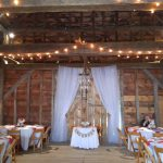 Mount Gulian Historic Site | Hudson Valley Weddings