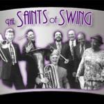 Saints of Swing