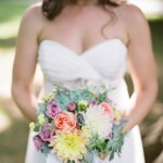 Sara Gast Floral Designer | Hudson Valley Weddings