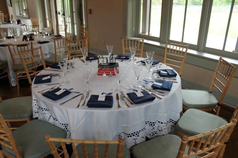 Durants Party Rental | Hudson Valley Weddings : durants tents and events - memphite.com