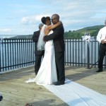 The Historic Catskill Point | Hudson Valley Weddings
