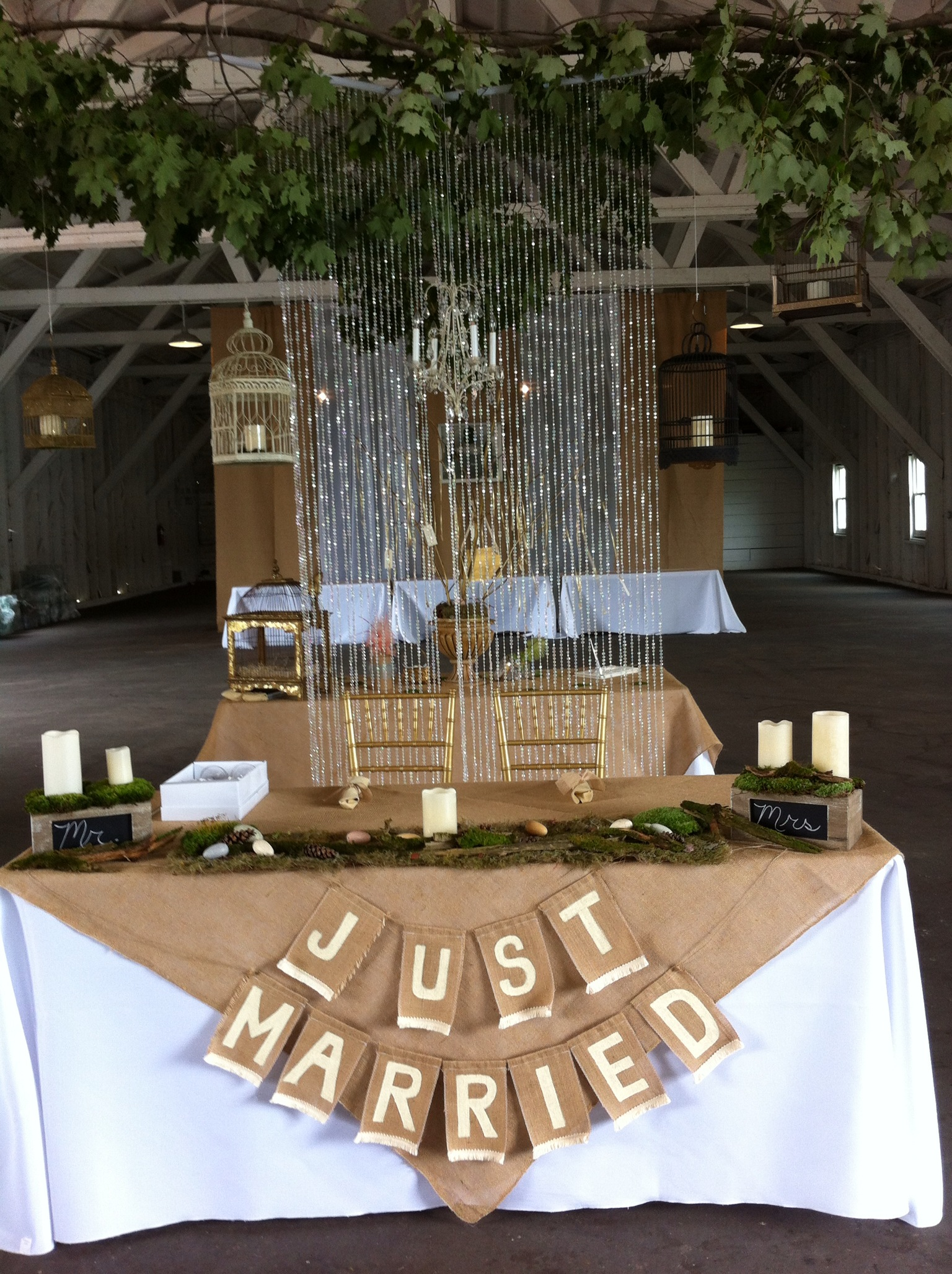 The Historic Catskill Point Hudson Valley Weddings