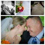 RSVP by B | Hudson Valley Weddings