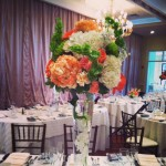 Lucille's Floral of Fishkill | Hudson Valley Weddings