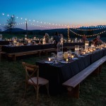 Rivertown Events at Letterbox Farm