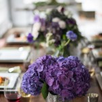 LCR Events   Hudson Valley Weddings