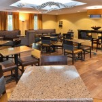Hampton Inn in Fishkill | Hudson Valley Weddings