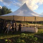 Millay Colony | Hudson Valley Weddings