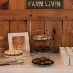 New Beginnings Farmstead | Hudson Valley Weddings