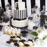 City Girl Cakery | Hudson Valley Weddings