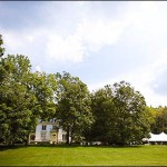 A Private Estate | Hudson Valley Weddings