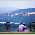 Boscobel House and Gardens | Hudson Valley Weddings