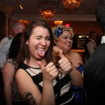 DJ Mad Mike & Friends | Hudson Valley Weddings