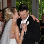 Mad Mike & Friends DJ Service | Hudson Valley Weddings