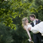 Events by MB | Hudson Valley Weddings