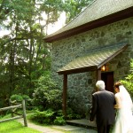Historic Huguenot Street | Hudson Valley Weddings