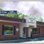 Kingston Fine Jewelry | Hudson Valley Weddings