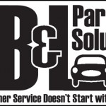 MB&L Parking Solutions | Hudson Valley Weddings