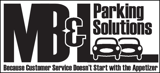 MB&L Parking Solutions