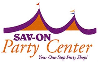 sav on party centre hudson valley weddings