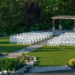 Villa Borghese | Hudson Valley Weddings