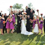 Links at Union Vale | Hudson Valley Weddings