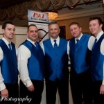 Zolz Entertainment | Hudson Valley Weddings