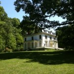 A Private Estate   Hudson Valley Weddings