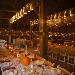 LCR Events | Hudson Valley Weddings