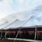 PartyTime Rentals | Hudson Valley Weddings