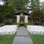 Bykenhulle House | Hudson Valley Weddings
