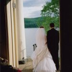 The Chapel Restoration | Hudson Valley Weddings