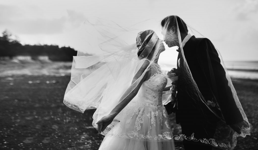 From Veils to Vows: Planning Your Wedding Day | Hudson Valley Weddings